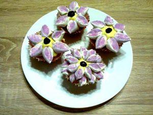 kwiatki-z-pianek