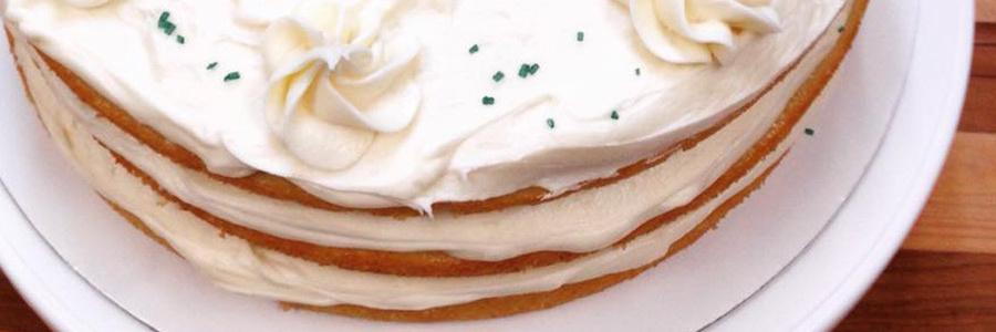 Przepisy na ciasta, ciasteczka i desery